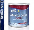 mineral light cherry INKOSPOR