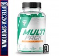 trec_multi-pack_120tabl_new.jpg