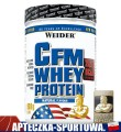 cfm whey protei 908 natural.jpg