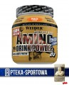 Amino Drink Powder WEIDER