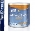 inkospor MINERAL LIGHT orange
