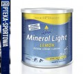 MINERAL LIGHT lemon INKOSPOR