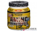 AMINO Drink Powder 500 g WEIDER