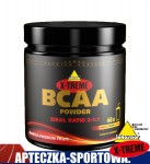 BCAA Powder 300 g Inkospor X-treme