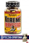 WEIDER Xtreme Thermo Stack 80 kaps