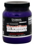 Creatine Micro 1000 g ULTIMATE