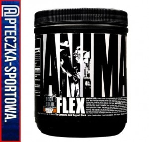 Animal Flex Powder 381 g UNIVERSAL