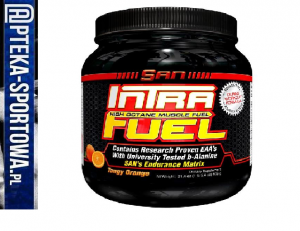 Intra Fuel 608 g