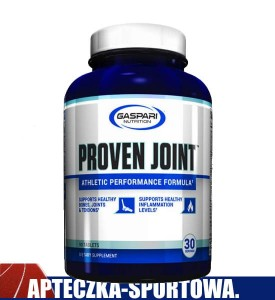 Proven Joint 90 tablets