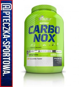 Carbo-Nox - 3500 g