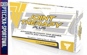 TREC Joint Therapy Plus 60 tabl