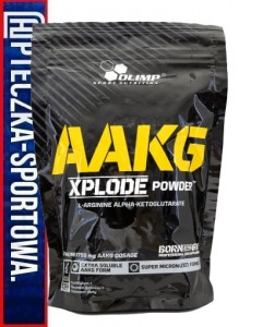 AAKG Xplode POWDER 150 g