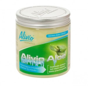 Alivio ALOE - 250 ml