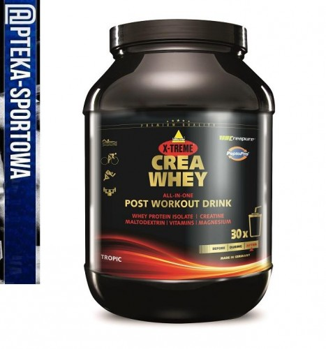 inc_creawhey_INC.JPG