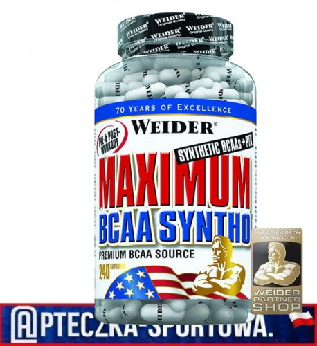 weidr bcaa maximum syntho 240.jpg