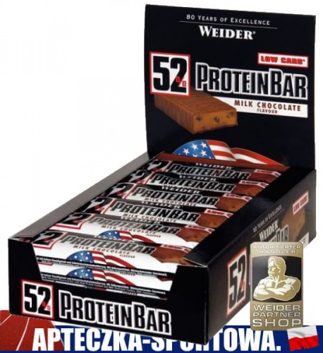 protein bar 52 milk schocolate 24 szt.jpg