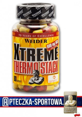 weider_xtreme_thermo_stack