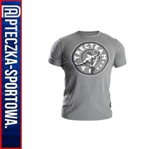 trec tshirt cricle grey melange.jpg
