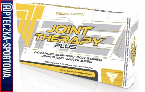 joint therapy plus 120 TREC.jpg