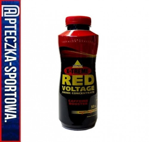 red voltage concentrate inkospor.jpg