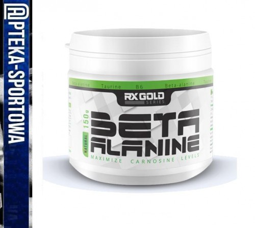 rx gold beta alanine.JPG