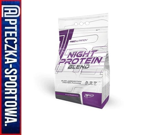 Night Protein blend 1800 trec.jpg